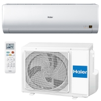 Фото Haier AS24NE4HRA