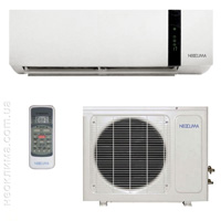 Neoclima NS09AHKI / NU09AHKI Exclusive Inverter