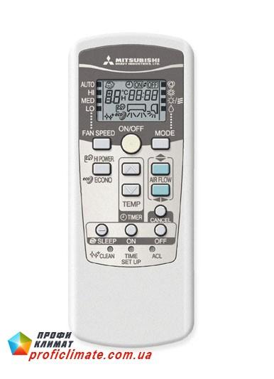 Кондиционеры mitsubishi heavy industries ltd инструкция к пульту кондиционер mitsubishi инструкция по монтажу