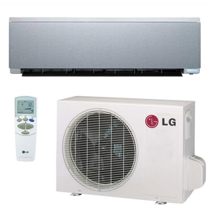 Автоматический перезапуск кондиционеров lg кондиционер с тепловым насосом lg