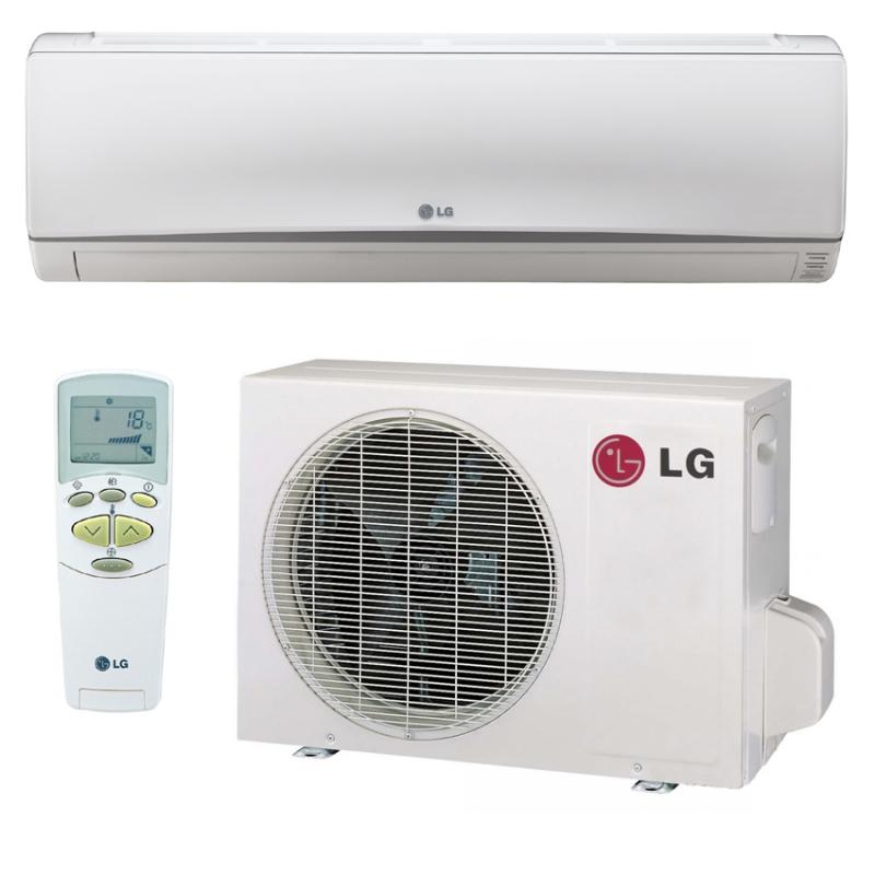 Lg s09pt внутренний блок кондиционера кондиционер сплит система домашний