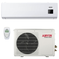 ARVIN AB-HNS18CH